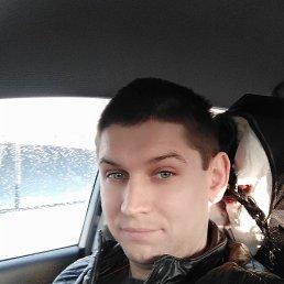 Максим, 36 лет, Ливны