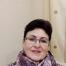 Марина, 58 лет, Егорьевск