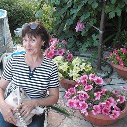 Файруза, 61 год, Глазов
