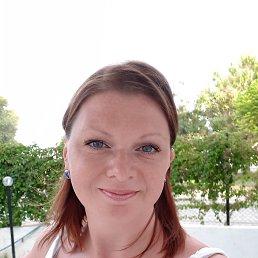 Юля, 42 года, Гатчина