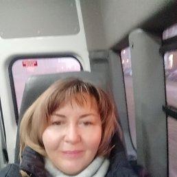 Вика, 45 лет, Электросталь