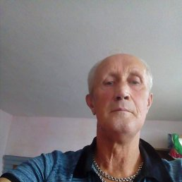 Сергей, 59 лет, Туапсе