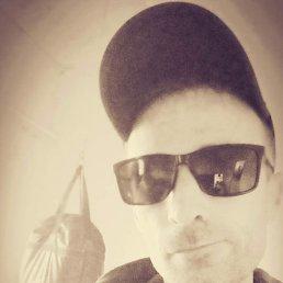 rad, 44 года, Краснодон