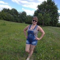 Таня, 23 года, Кировоград