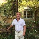 Фото Геннадий, Сочи, 60 лет - добавлено 26 октября 2020