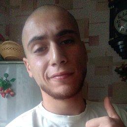 Iron_, 20 лет, Благовещенск