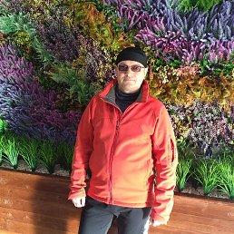 Александр, 52 года, Балаково