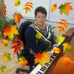 Галина, 59 лет, Ефремов