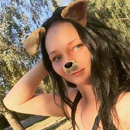 Evgeniya, 35 лет, Донской