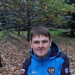 Виталий, 29 лет, Тюмень