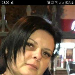 Елена, Краснодар, 44 года