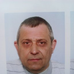 Алексей, 53 года, Купянск