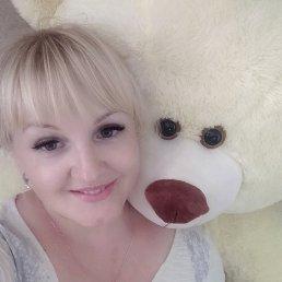 Оля, 36 лет, Одесса