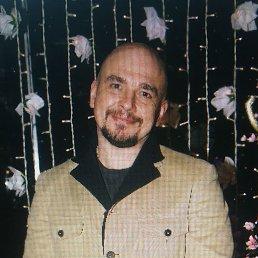 Анатолий, Нижний Новгород, 45 лет