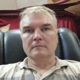 Алексей, 52 года, Новороссийск