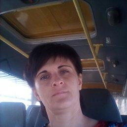 Наталья, 37 лет, Барнаул