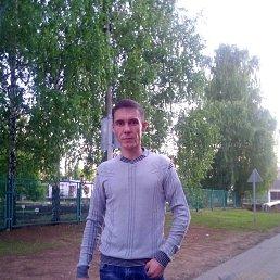 Александр, Набережные Челны, 36 лет