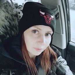 Ника, 33 года, Томск