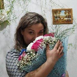 Ника, 30 лет, Севастополь