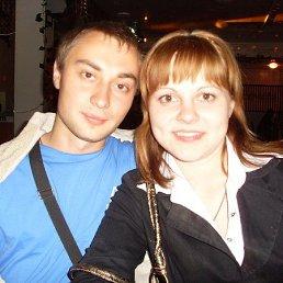 юра, 34 года, Зубцов