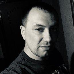 Роман, 40 лет, Ступино