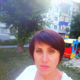 Ольга, Ульяновск, 41 год