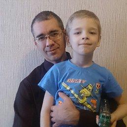 Алексей, Москва, 34 года