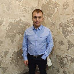 Владимир, 30 лет, Щелково