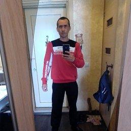Фото Анатолий, Ульяновск, 34 года - добавлено 9 сентября 2020