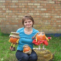 Оксана, 41 год, Нижний Новгород