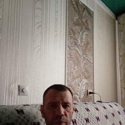Den, Екатеринбург, 45 лет