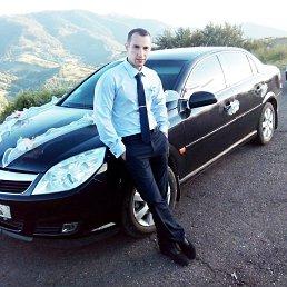 Павло, 33 года, Дрогобыч