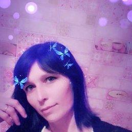 Вика, Самара, 34 года