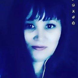 Татьяна, 20 лет, Красноярск