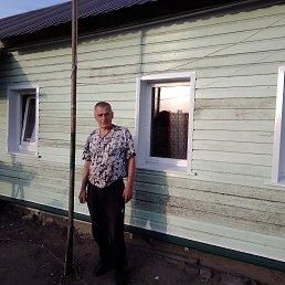 Фото Александр, Тамбов, 61 год - добавлено 15 октября 2020