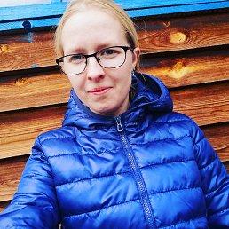 Ирина, Барнаул, 24 года