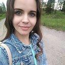Фото Алёна, Красноярск, 23 года - добавлено 15 октября 2020 в альбом «Мои фотографии»