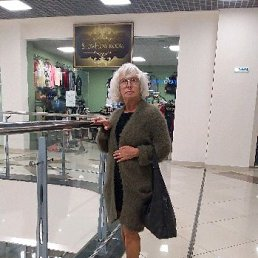Фото Татьяна, Самара, 59 лет - добавлено 19 сентября 2020