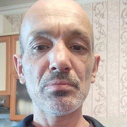 Эдик, 45 лет, Каспийск
