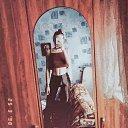 Фото Бажена, Улан-Удэ, 20 лет - добавлено 29 августа 2020 в альбом «Лента новостей»
