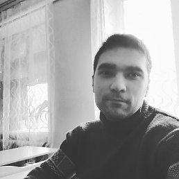 Фото Денис, Ширяево, 28 лет - добавлено 2 января 2021