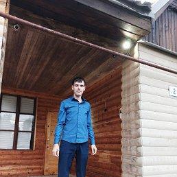 Сергей, 34 года, Набережные Челны
