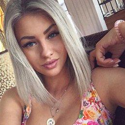 Карина, Тюмень, 28 лет