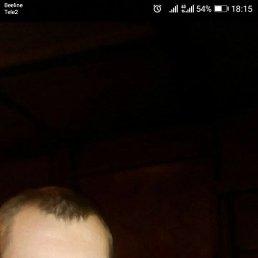 Pavel, 32 года, Барнаул