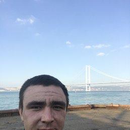 Дмитрий, Астрахань, 24 года