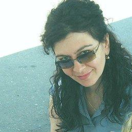 Светлана, Сочи, 51 год