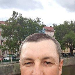 ОLEG, 29 лет, Коломыя