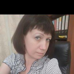 Светлана, 38 лет, Красноярск