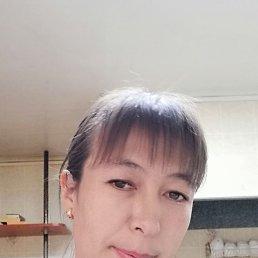 Татьяна, 33 года, Канаш