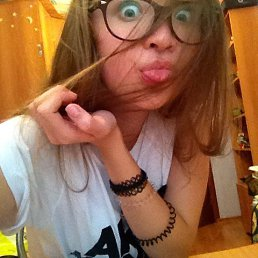 Karina, 21 год, Тюмень